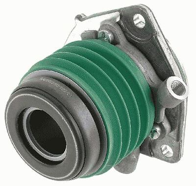 New Sachs Clutch Central Slave Cylinder Csc - 3182998801