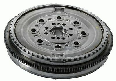 New Sachs Flywheel - 2294000294