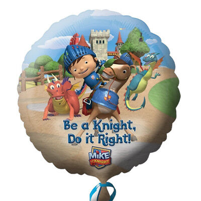 Child Toddler TV Show Nick Jr Mike the Knight Evie Magic Wizard Costume Gem Wand