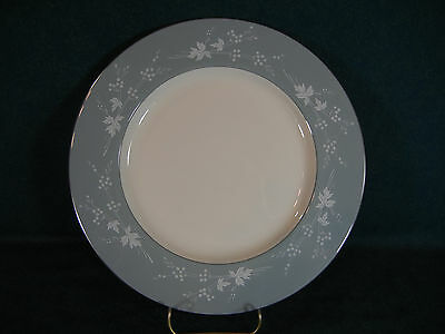 Royal Doulton Reflection TC1008 Dinner Plate(s)