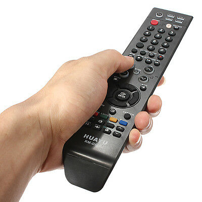 for Samsung LED/LCD/DVD/VCR TV Universal Remote Control Replacement Controller