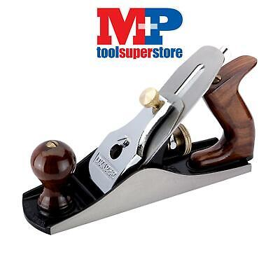 Draper 45241 Expert 250mm Smoothing Plane