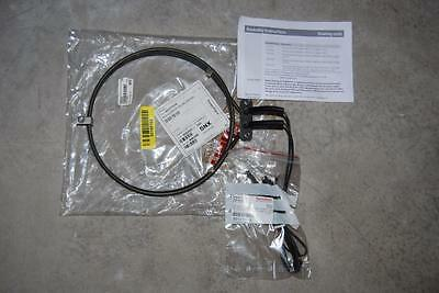 Thermo Fisher Scientific 50127519 Replacement Heating Coil Kit NEW
