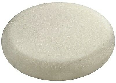 Festool Polishing sponge PS-STF-D150x30-F/5 493867 FREE FIRST CLASS DELIVERY