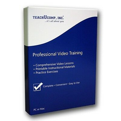 Learn QUICKBOOKS ONLINE PLUS Video Training Tutorial CPE PKC Professional Course