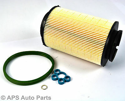 Skoda VW Fuel Filter NEW Replacement Service Engine Car Petrol Diesel