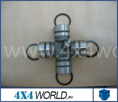 For Toyota Hilux RZN169 RZN174 Universal Joint Frt/Rr (1)