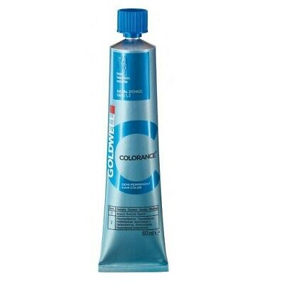 Goldwell clear Colorance Acid Color 60 ml