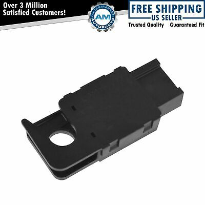 AC Delco D1539J Brake Light Lamp Switch Direct Fit for Chevy GMC Cadillac New