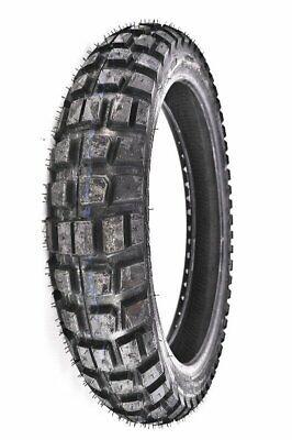Kenda K784 Big Block Front Tire 90/90-21  047842108B0