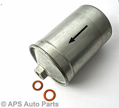 Saab TVR Volvo VW Fuel Filter NEW Replacement Service Engine Petrol Diesel
