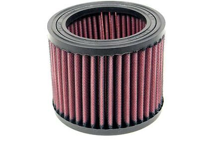 NEW K&N High-Flow Replacement Air Filter / FOR 62-74 MG MIDGET / E-2230