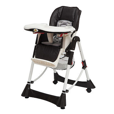 wie neu stokke harness gurt f r tripptrapp stuhl eur 20 50 picclick de. Black Bedroom Furniture Sets. Home Design Ideas