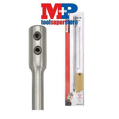 Trend SNAP/FB/EXT SNAPPY 300MM FLAT BIT EXTENSION