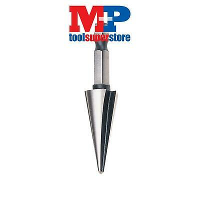 Trend SNAP/TD/1 SNAPPY TAPER DRILL 3MM TO 7MM