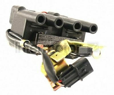 New Intermotor - Ignition Coil - 12813