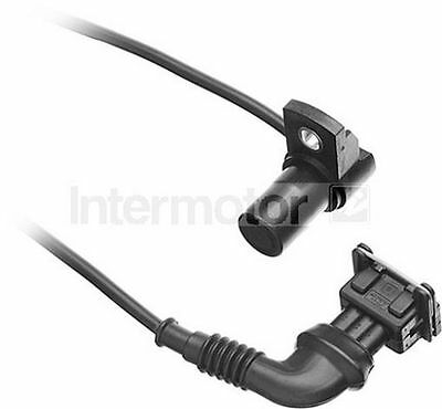 New Intermotor - Camshaft Position Sensor - 18855