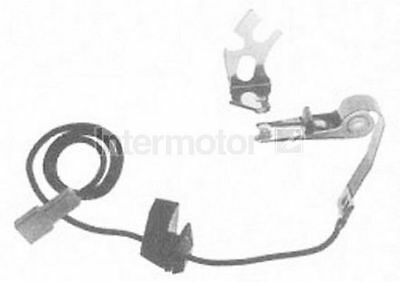 New Intermotor - Contact Set / Points - 23090