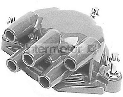 To Clear - New Intermotor - Distributor Cap - 45770