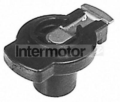 To Clear New Intermotor - Rotor Arm - 47460S