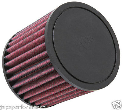 E-2021 K&n Sports Performance Oe Air Filter To Fit Bmw E90 318/320 05-13