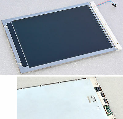 "26,4 cm (10,4 "" ) TFT LCD Display Matrix Sharp Lm64p89l for Industrial Machinery"