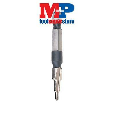 Trend SNAP/SR/2 SNAPPY STEP REAMER TAPS M4 M6 M10