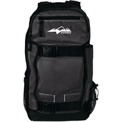 HMK - HM4PACK2B - Backcountry 2 Pack Backpack, Black`