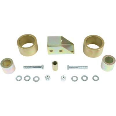 High Lifter Products - PLK3/4/425 - ATV Lift Kit`