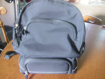 Medela replacement  bag  Pump in Style advanced  Backpack ( BAG ONLY) no pump