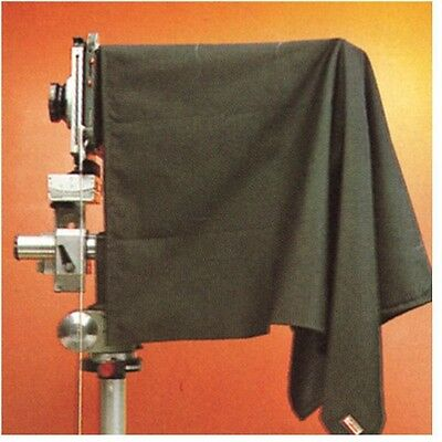 Matin M-6367 FOCUSING CLOTHS 900x1100mm