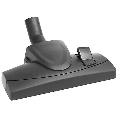 32mm Superior Quality Wheeled Floor Tool Head Brush For Vax 6131 Vacuum Cleaners