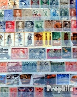 Greece 300 different stamps  Greece 300