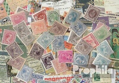Philippines 30 different stamps  until 1898