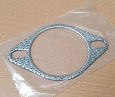 "3"" De-cat gasket to fit Ford Focus RS"