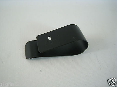 Visor Mount for Escort Passport 8500 X50, 7500, 6800 Radar detectors