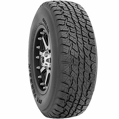 ... Nokian Rotiiva AT 109S 6Ply Tires 31X10.50R15LT 31 10 50 15 31105015