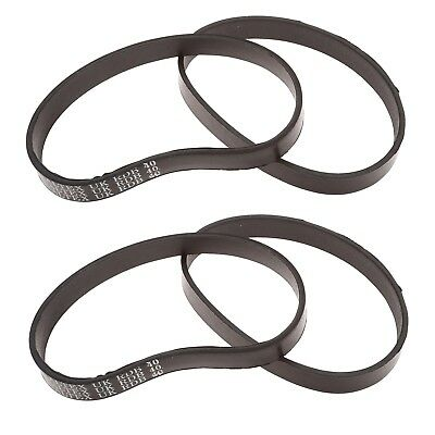 4x Original Quality Drive Belts for Dyson DC01 DC04 DC07 & DC14 Vacuum Cleaners