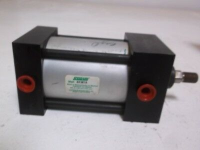 Speedaire 6X387A Air Cylinder *used*