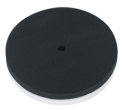 Sealey 230mm Backing Pad for CP2518 CP2518.SBP