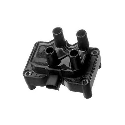 1x OE Quality Replacement Engine Ignition Coil Pack For Spark Plugs
