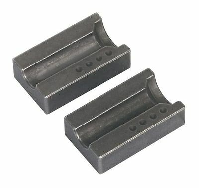 """Sealey 3/8"""" Clamp Block for PFT07 PFT07.04"""