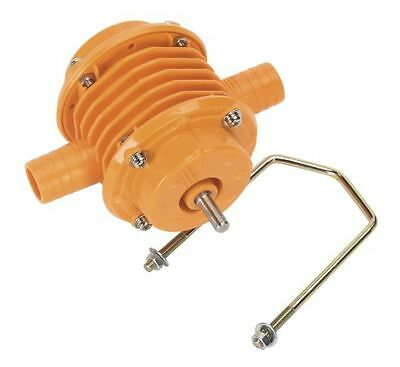 Sealey Water Pump Drill Powered Heavy-Duty TP53
