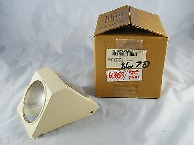 New 3M Model # 213 Overhead Projector  Project Head Assembly ~ # 78-8005-2145-8