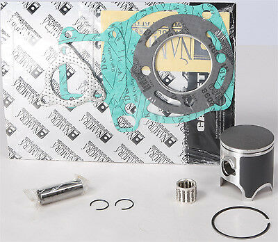 Namura Top End Rebuild Kit Honda TRX500 Foreman Rubicon 500 2001-2014 92.46mm