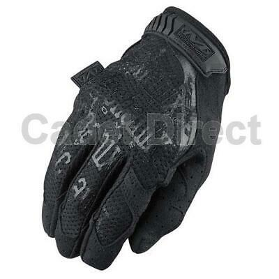 Mechanix Original Covert Glove