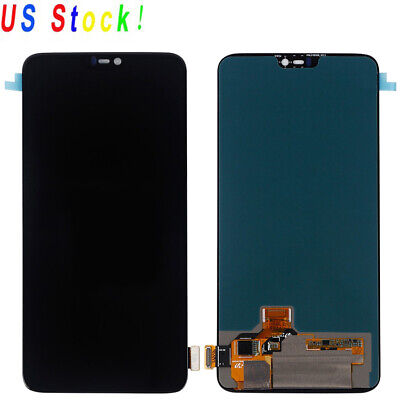 Black LCD Touch Screen Digitizer Assembly For LG K7 Tribute 5 LS665 LS675 MS330