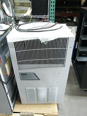 Hoffman / McLean T29-0416-G150 Air Conditioner for Enclosures *Damaged Cover*