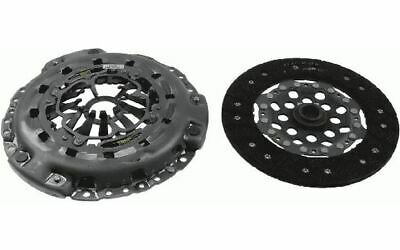 SACHS Clutch Kit 240mm 23 teeth For SAAB 9-3 3000 951 823