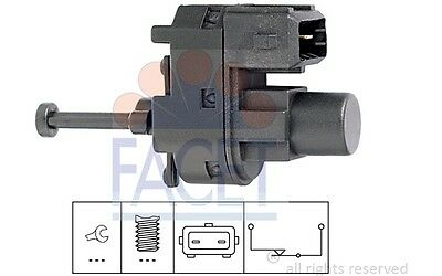 Ford Fusion Ju 2002-2012 Banner Power Bull 72Ah Battery Electrical Replace Part